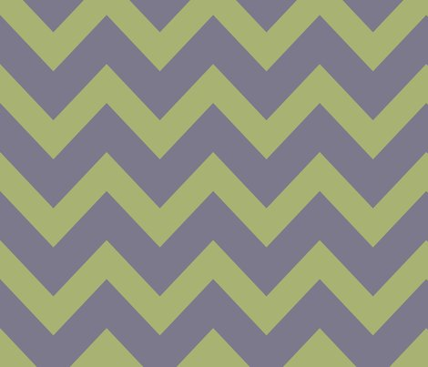 Rrrzigzag_celadon_and_pale_purple_shop_preview