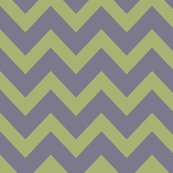 Rrrzigzag_celadon_and_pale_purple_shop_thumb