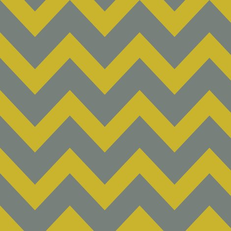 Rrrrzigzag_mustard_and_charcoal_copy_shop_preview
