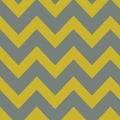Rrrrzigzag_mustard_and_charcoal_copy_shop_thumb
