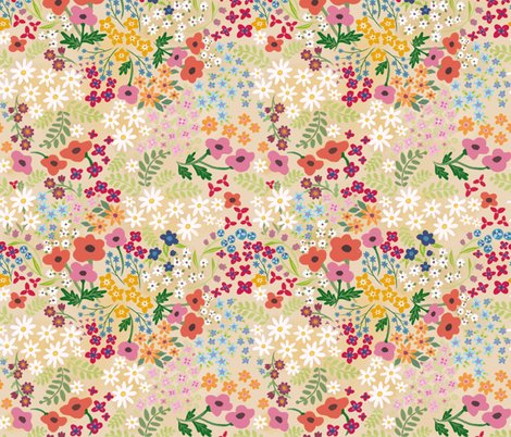 R-pattern-__flores_mod_grande_2_shop_preview