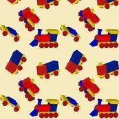 Rrrscatteredblocktrucks_008_v2-1_shop_thumb