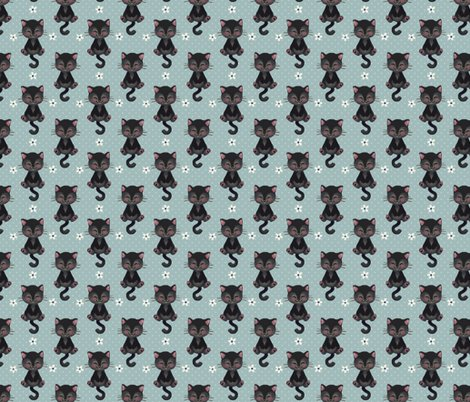 Rrr-pattern-__gato_shop_preview