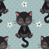 Rrr-pattern-__gato_shop_thumb