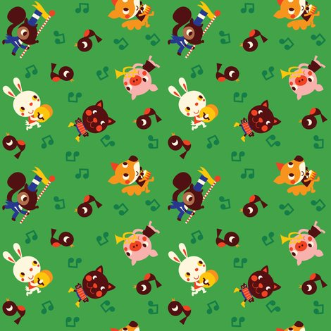Rrrrretroanimals_green_shop_preview