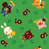 Rrrrretroanimals_green_shop_thumb