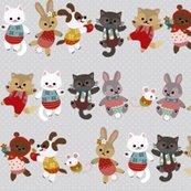 Rrrr-pattern-_bichinhos_cinza_shop_thumb