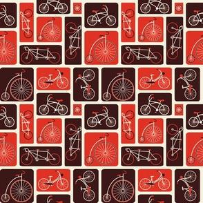 1007148_bikesbrickretrobrown