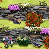 Rrwall_garden_fy_a_shop_thumb