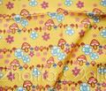 R-pattern-_cogumelos_comment_166019_thumb