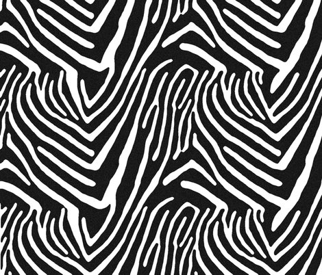 Rrzebra_shop_preview