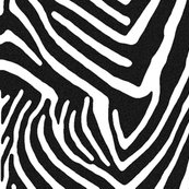 Rrzebra_shop_thumb