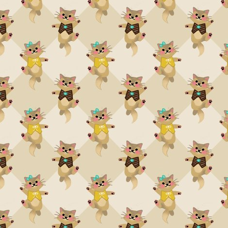 Rr-pattern-_gato_simples_marrom_shop_preview