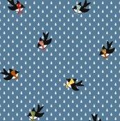 Rrr-pattern-_passarinho_azul_shop_thumb