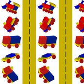 Rscatteredblocktrucks_roadways_v2-1_shop_thumb