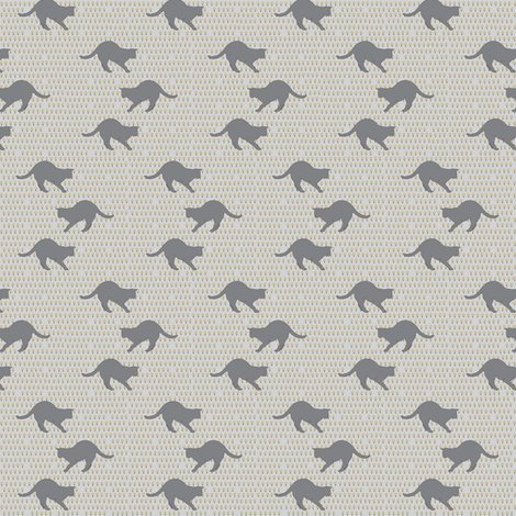 Rrrrcat_fabric-gry2_shop_preview