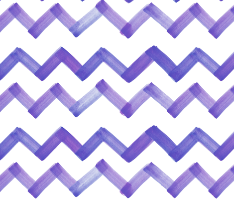 cestlaviv_lavender 18ultra fabric by cest_la_viv on Spoonflower - custom fabric