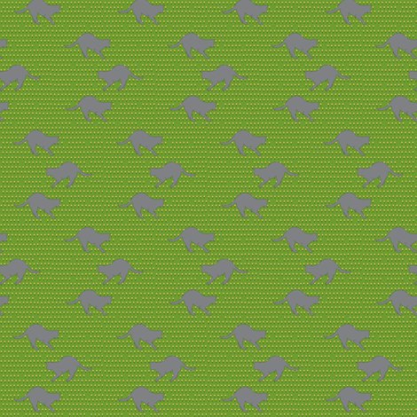 Rrrrrcat_fabric-grn_shop_preview