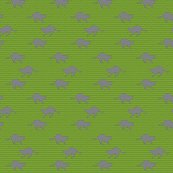 Rrrrrcat_fabric-grn_shop_thumb