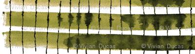 cestlaviv_kitchen stripes