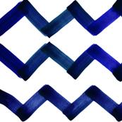 cestlaviv_Emily navy blue