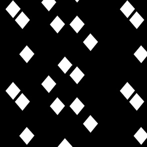 frankiediamonds
