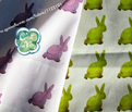 Rcestlaviv_bunnyviolet2_comment_448968_thumb