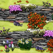 Rrspring_time_wall_garden_cc_shop_thumb