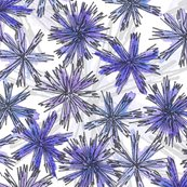 Rrpurple_flowers_shop_thumb