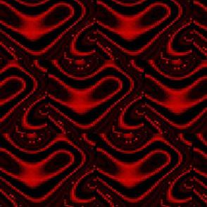blackswirls