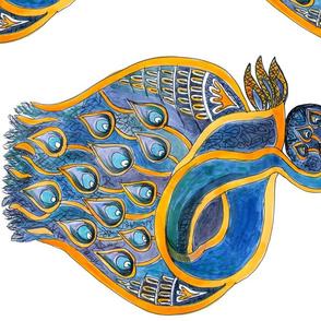 BluePeacock_150DPI