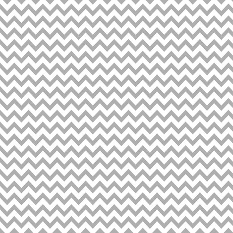 Rrrzigzag_gray_and_white_shop_preview