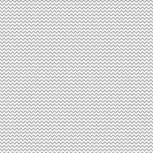 Rrrzigzag_gray_and_white_shop_thumb