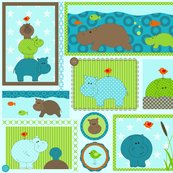 Rrrrhippo_panel_1b_shop_thumb