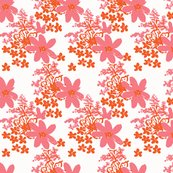 Rorangepink_shop_thumb