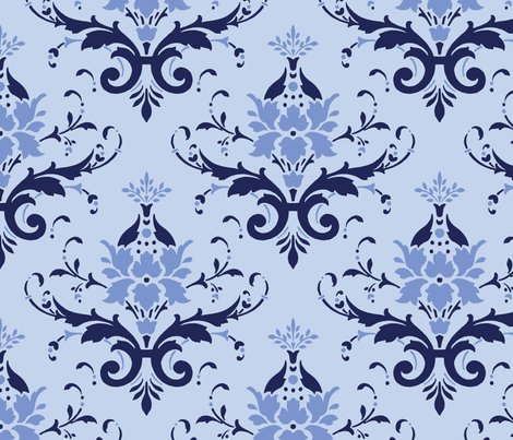 Victorian_flourish_-_blue_shop_preview