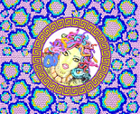 Rrrmedusa_scarf_print_thumb