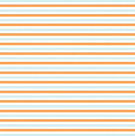 Surf Stripes fabric by natitys on Spoonflower - custom fabric