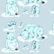 Rrrpolar_bears_on_ice_shop_thumb