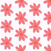 Rorangepinkdaisy_shop_thumb