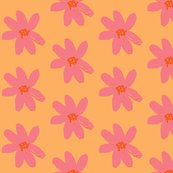 Rrorangepinkdaisy_shop_thumb