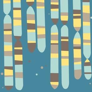gene map - aqua 01