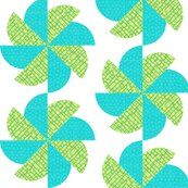 Rrblue_green_pinwheel.ai_shop_thumb
