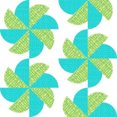 Rrrblue_green_pinwheel.ai_shop_preview