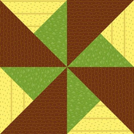 Rrusgs_double_pinwheel_shop_preview