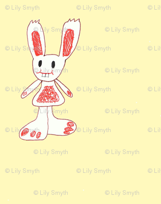 Rrrlily_s_rabbit_preview