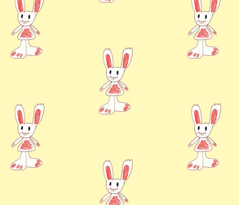 Rrrlily_s_rabbit_shop_preview