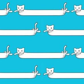 longcats