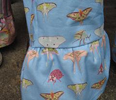 moths 'n' bettles