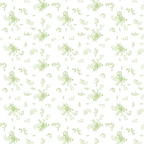 ScarlettMini fabric by mellymellow on Spoonflower - custom fabric